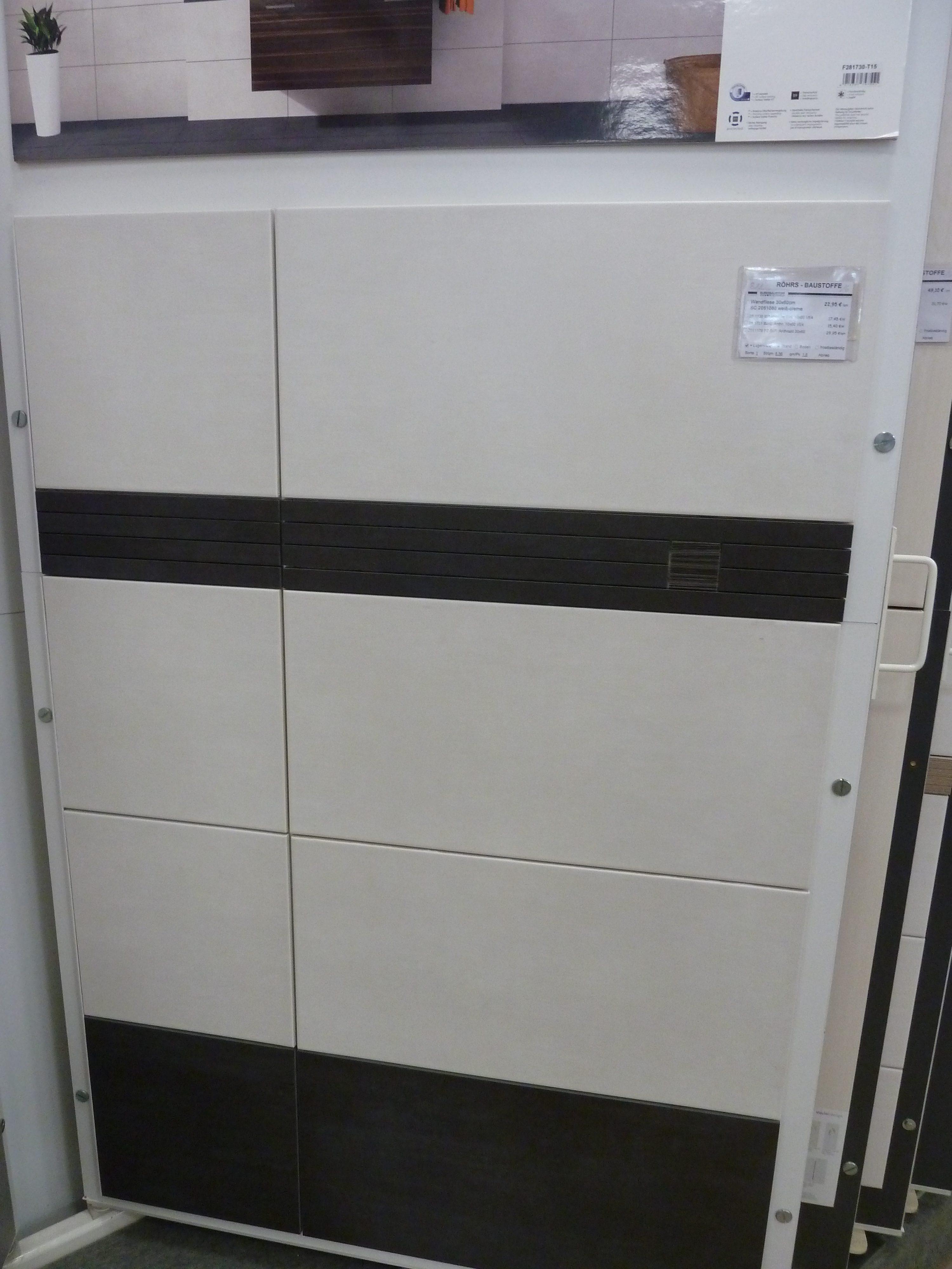 p1110070
